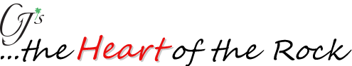 gts_logo1